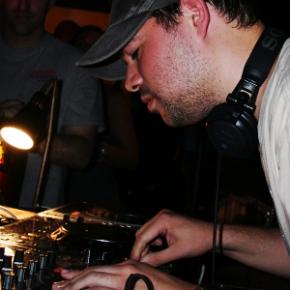 Sean McCabe Live Set Recording from Good Vibrations – Sat 8thDec