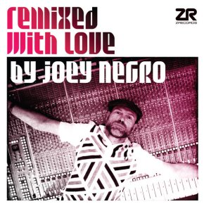 Joey Negro gives the classics somelove!