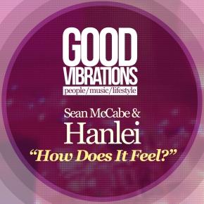 GVM002: Sean McCabe & Hanlei – How Does ItFeel?
